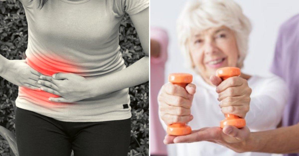 parkinsons.png?resize=300,169 - Les recherches ont mis en garde les personnes opérées de l'appendicite: elles ont un risque plus élevé de développer la maladie de Parkinson
