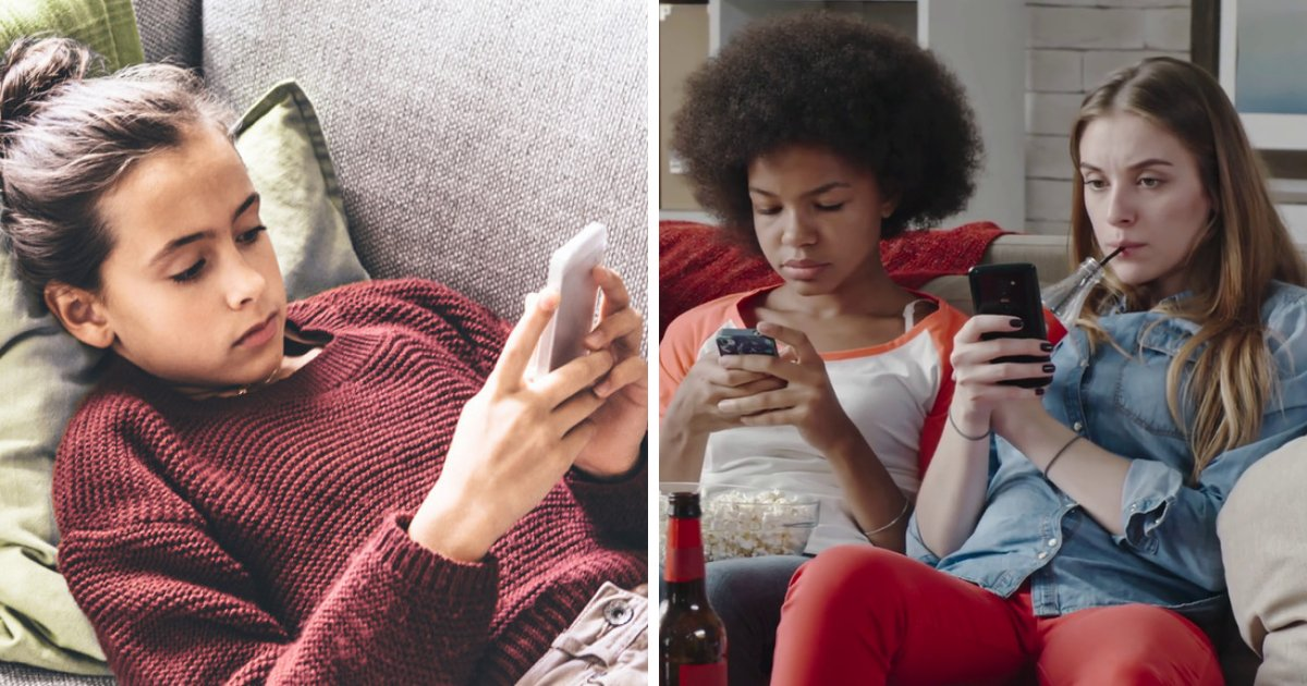 phone.png?resize=1200,630 - People Who Are Addicted To Smartphone Could Develop Anxiety And Depression