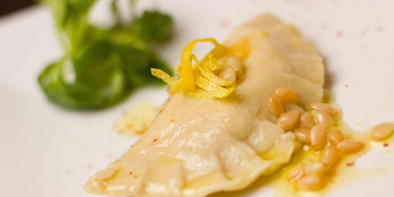 ravioli 1949698 1280 e1559133074126.jpg?resize=1200,630 - 40 Surprising Ways To Use Leftover Fruit And Vegetable Skins