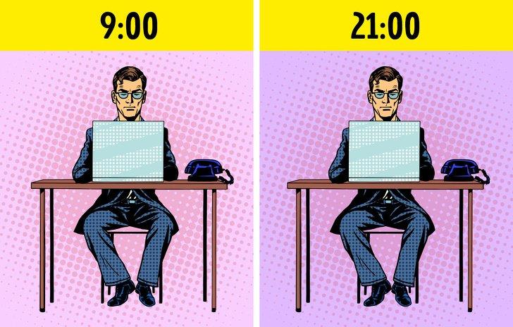 8Razones por las cuales los hombres modernos frecuentemente sequedan solos