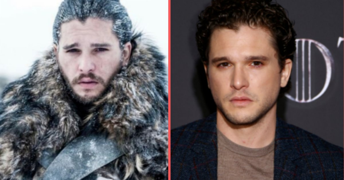s1 18.png?resize=1200,630 - Kit Harington Opts to Check Into Rehab for Alcohol Use and Stress Post GOT