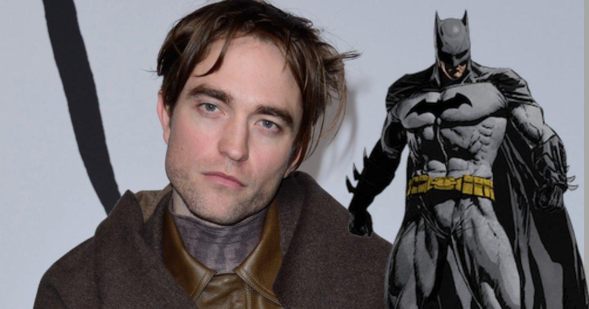 s2 10.png?resize=1200,630 - Robert Pattinson May Be The Next Batman