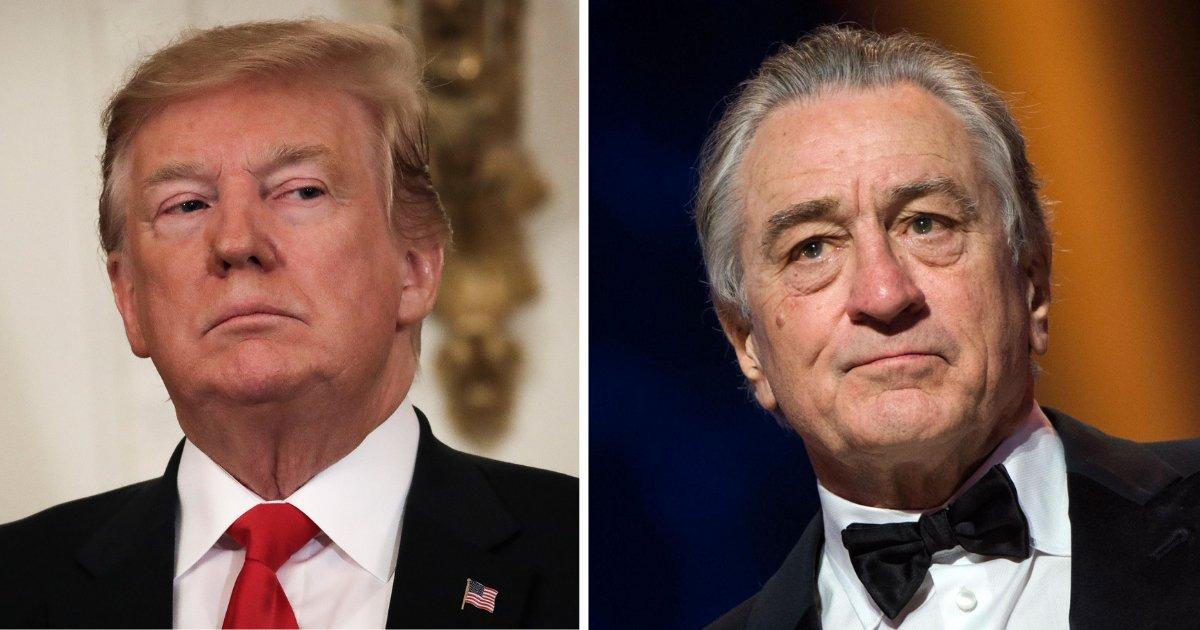 s2 12.png?resize=412,232 - L'Amérique sera de nouveau géniale si Donald Trump est emprisonné, dit Robert De Niro