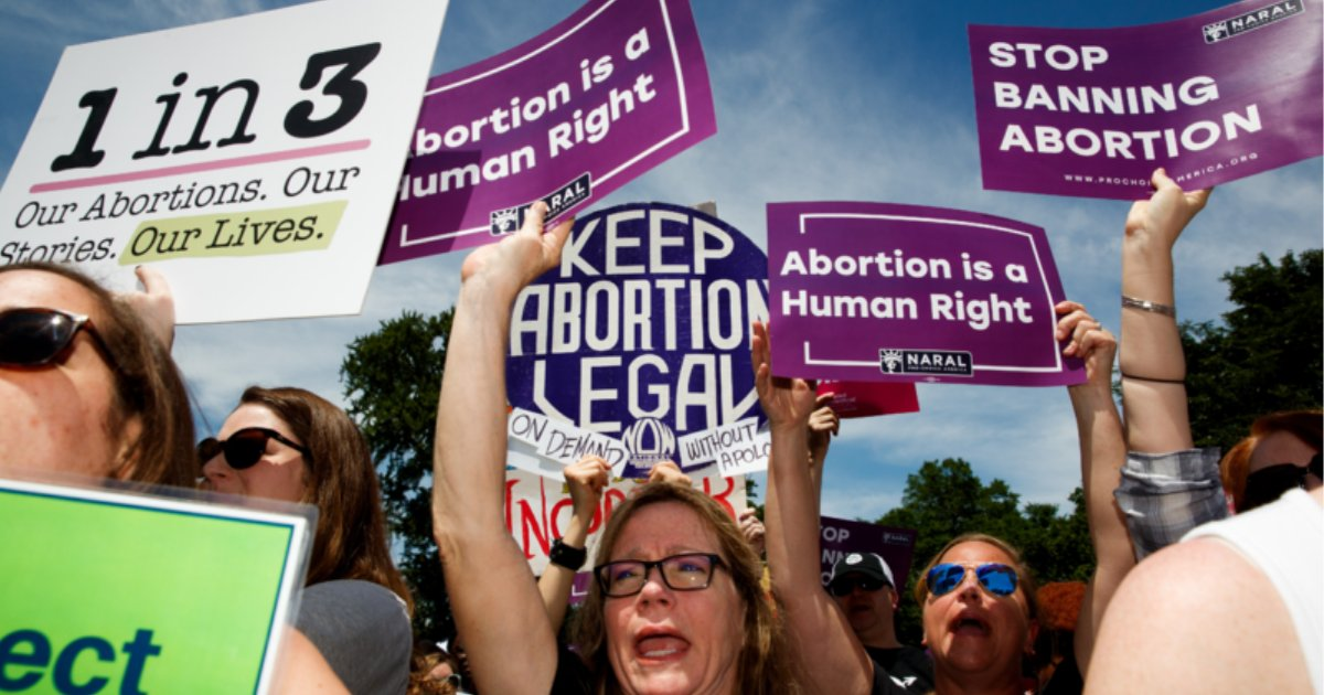 s2 15.png?resize=1200,630 - Judge Blocked 6 Weeks Abortion Limit To Respect Free Choice Of Women And Also Life
