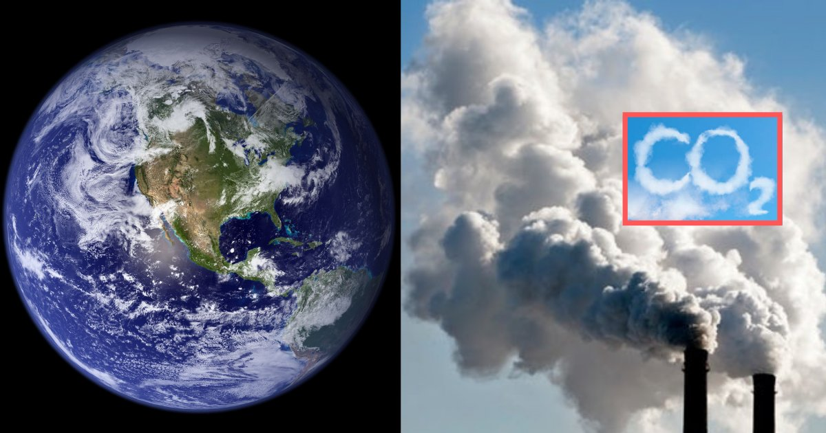 s2 6.png?resize=412,232 - Carbon-Dioxide Present In Earth's Atmosphere Has Reached Highest Levels