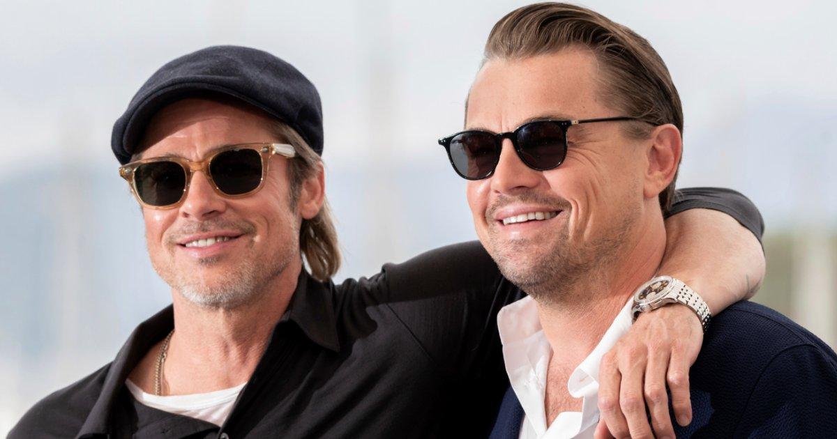 s3 13.png?resize=412,232 - Tarantino célébré à Cannes pour toutes les bonnes raisons avec 'Once Upon A Time In Hollywood'