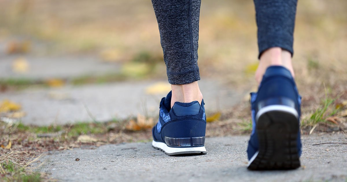 s3 2.jpg?resize=1200,630 - Brisk Walking Can Make You Live Longer