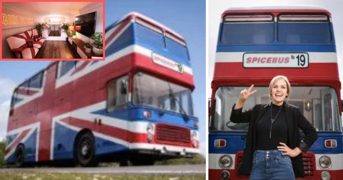 s3 8.png?resize=1200,630 - Fans des Spice Girls, voici votre chance d'embarquer dans le Spice Bus, ne la manquez pas