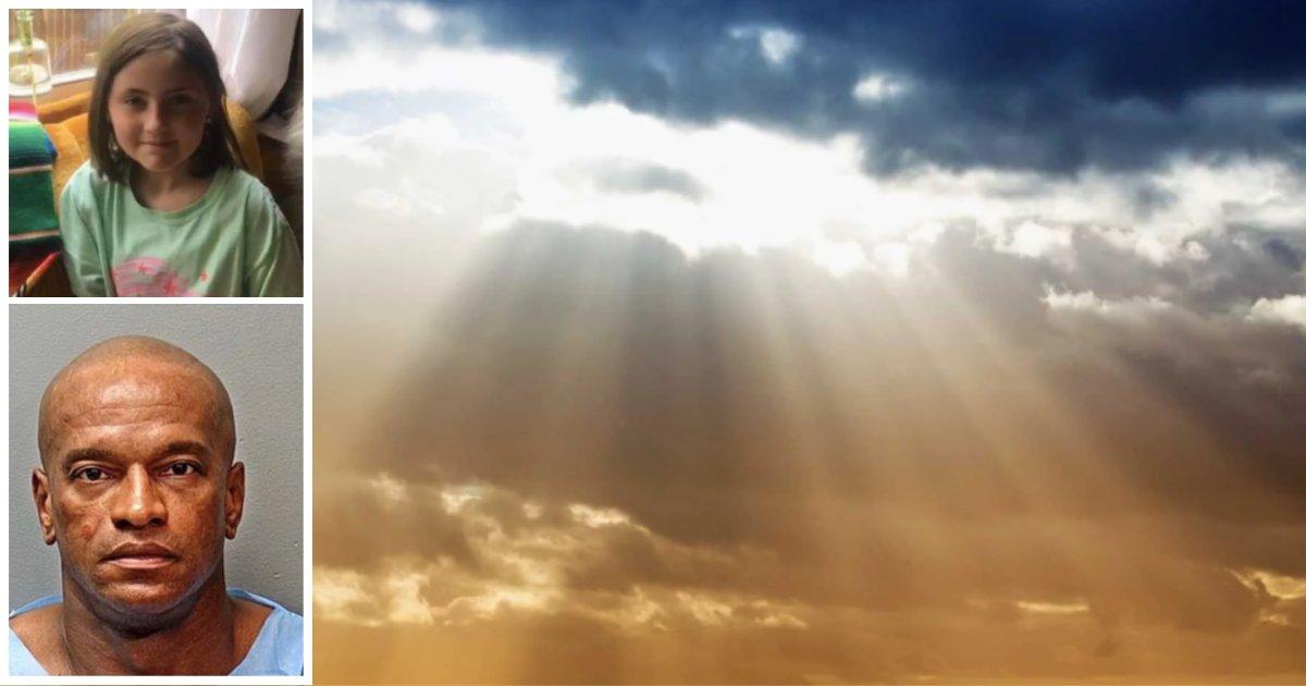 s4 14.png?resize=412,232 - Un pasteur a sauvé une petite fille kidnappée et a déclaré avoir été guidé par Dieu
