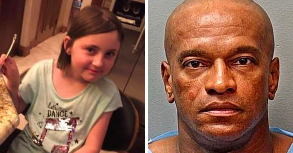 salem3.png?resize=412,232 - 8-Year-Old Girl Snatched Off A Street Was Found 7 Hours Later In Hotel Room Of A 51-Year-Old Man