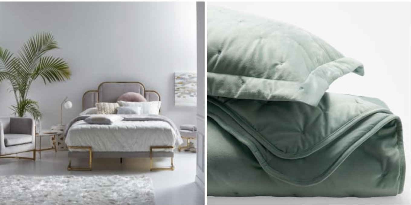 screen shot 2019 05 20 at 10 05 31 pm.png?resize=1200,630 - 27 Beautiful Pieces Of Bedding From Walmart That Will Make You Fall Asleep Instantly