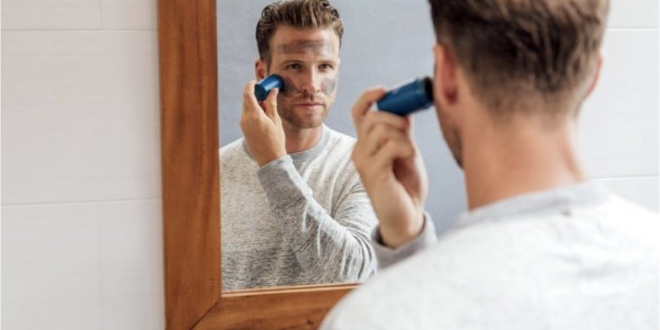 screen shot 2019 05 22 at 3 13 14 pm.png?resize=1200,630 - 37 Affordable Beauty Items That Will Make Huge Difference
