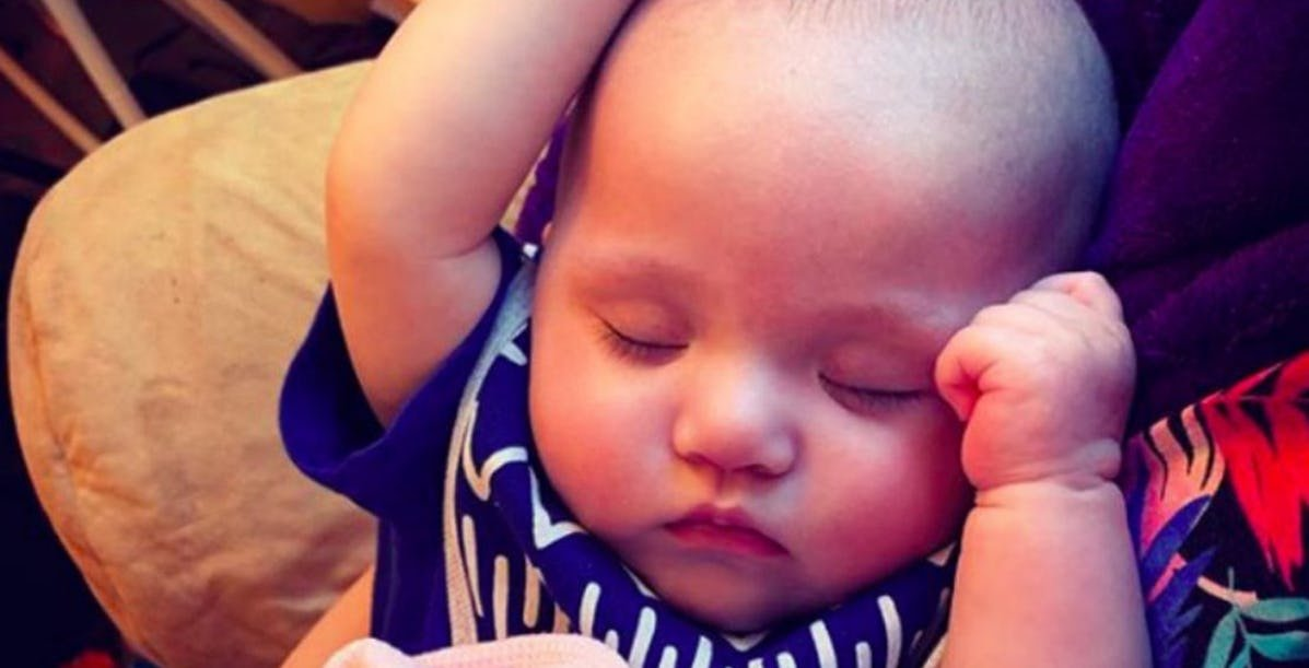stop doing.jpeg?resize=1200,630 - Doctors Say That Parents Need To Stop Doing These 20 Things Before Baby Turns 12-Months