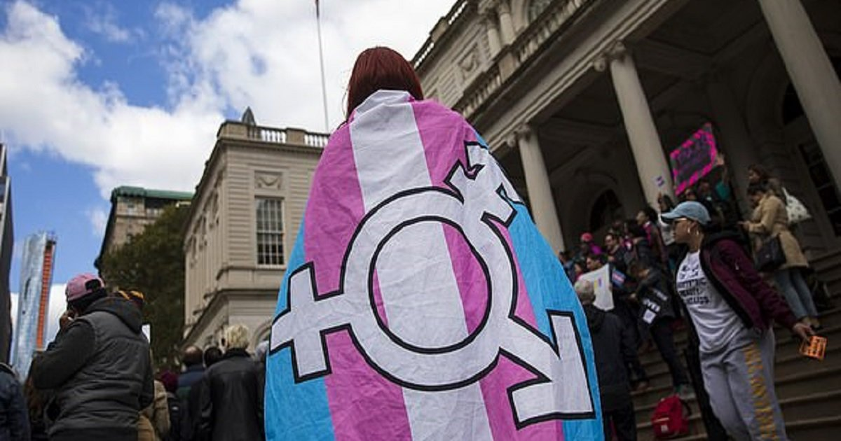 """t3 1.jpg?resize=1200,630 - Trans Community Celebrated As The World Health Organization No Longer Categorizes 'Being Transgender' As A """"Disorder"""""""