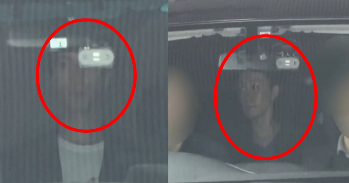 taguchi.png?resize=1200,630 - 元KAT-TUN田口淳之介&小嶺麗奈が大麻で逮捕!恋人の小嶺麗奈には良くない噂が?