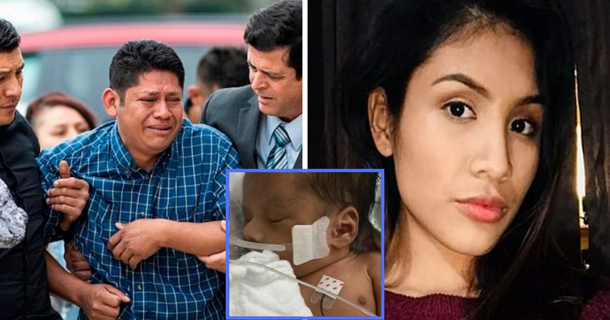 teen5.png?resize=1200,630 - Father Of Teen Who Had Baby Taken Out Of Her Womb By Force Blames 'Anti-Immigration Laws' For Delayed Police Action