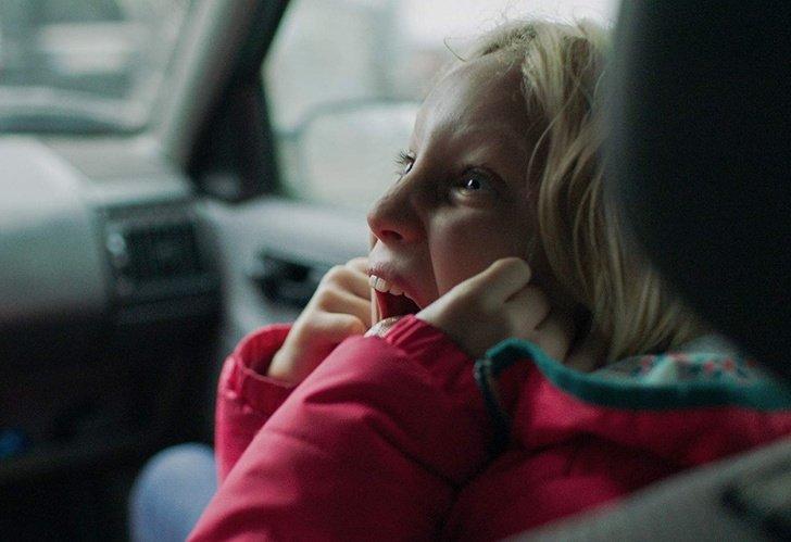 16Atrevidas películas sobre lalocura para aquellos que están cansados delos finales felices