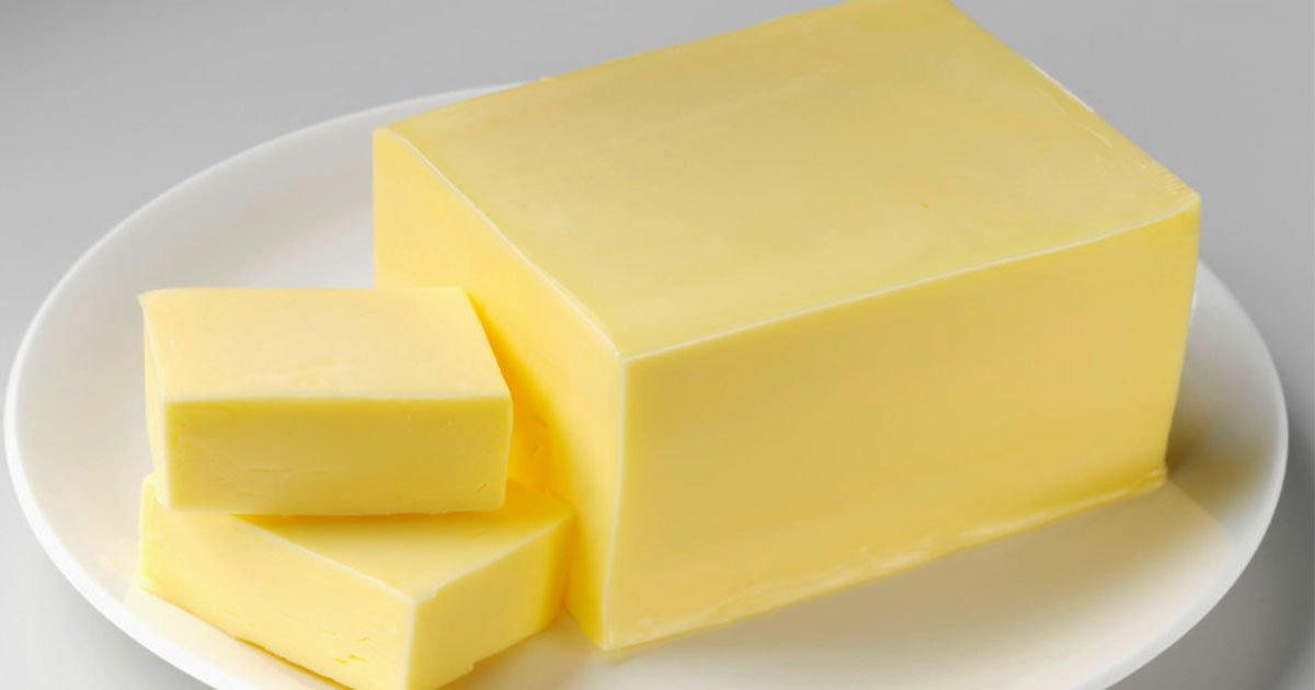 these are the best and worst butter you must know about.jpg?resize=1200,630 - The Best And Worst Butter To Purchase At The Grocery Store