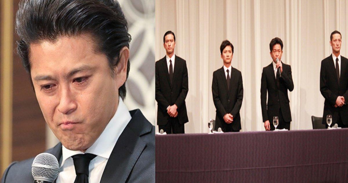 tokio.png?resize=1200,630 - TOKIOが山口達也脱退後空中分解危機?出演番組も続々打ち切りに?