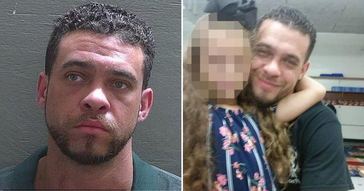 torture.png?resize=412,232 - Un homme de 37 ans arrêté pour avoir commis des actes horribles a été retrouvé pendu en prison