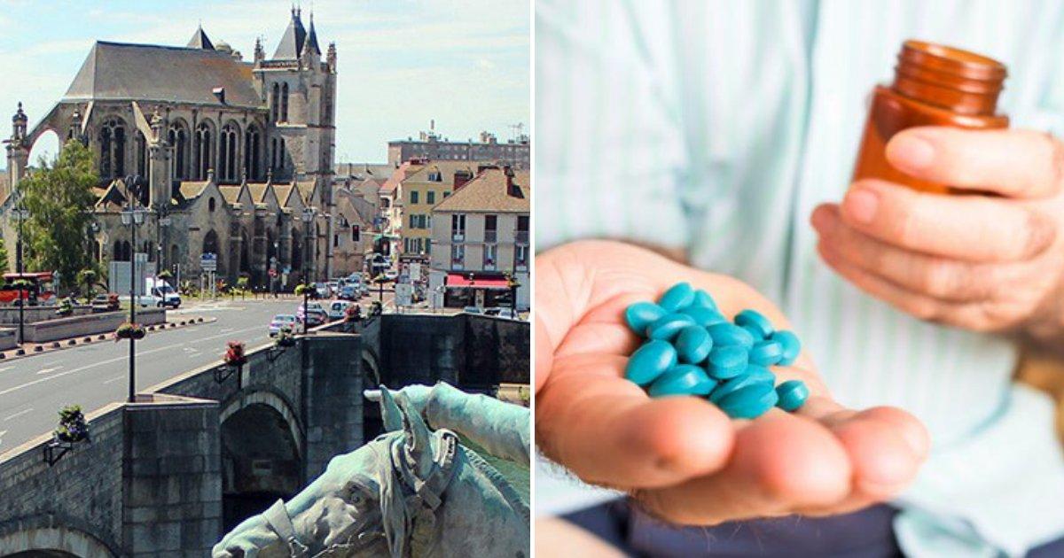 town5.png?resize=412,232 - Une ville offre du Viagra gratuit à tous les couples qui s'y installent afin d'augmenter le taux de natalité local
