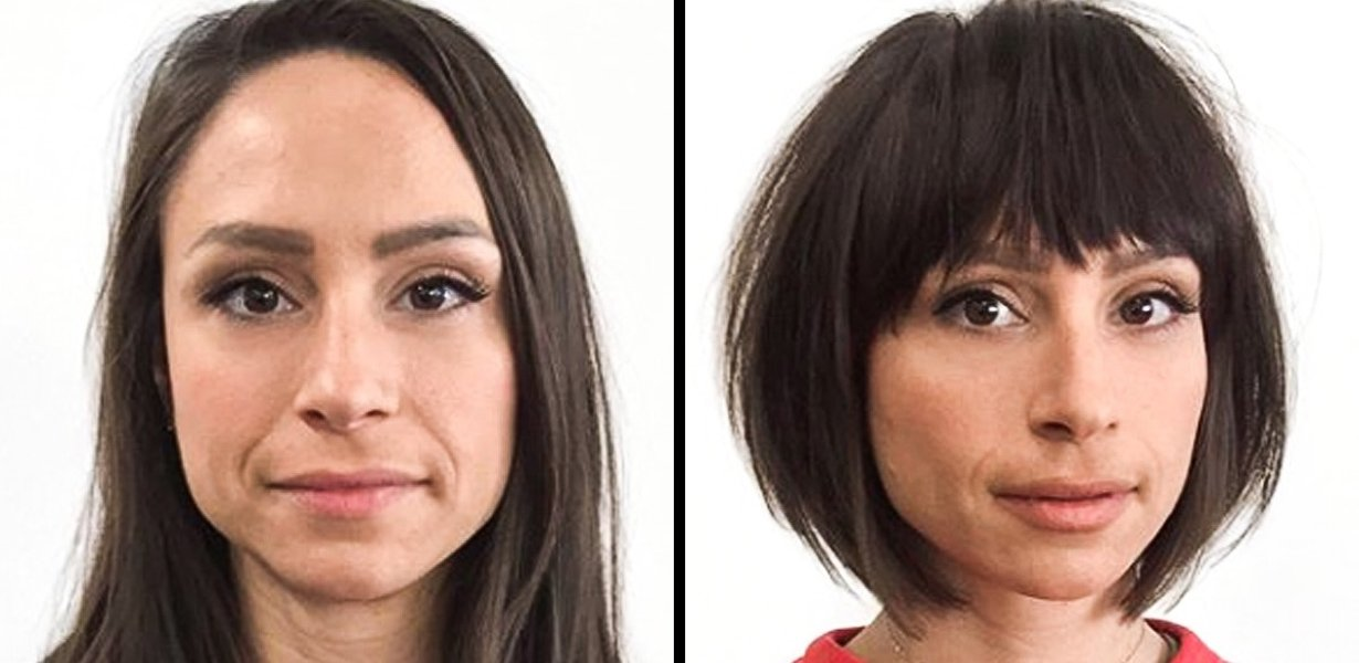 transform haircuts.jpeg?resize=412,275 - 30 Haircuts That Will Help You To Completely Transform Your Looks