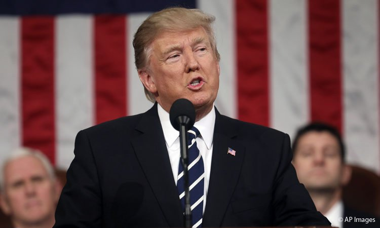 Image result for president trump 750