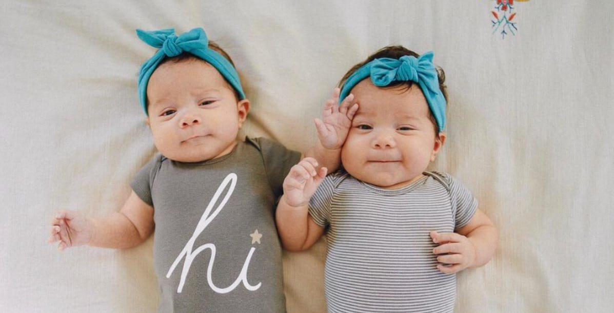 unique baby names ever.jpeg?resize=412,232 - 25 Of The Most Unique Baby Names That Doctors Have Ever Heard