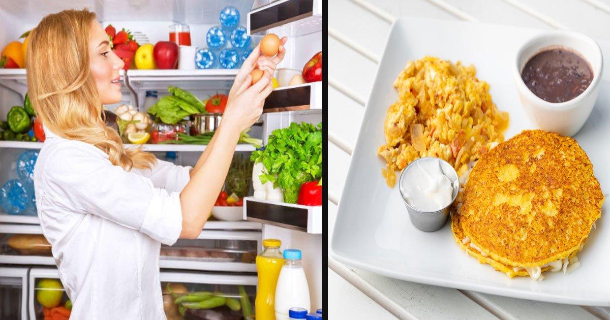 untitled 1 69.jpg?resize=412,232 - Arrêtez de reproduire ces choses que vous avez vu votre mère faire dans la cuisine