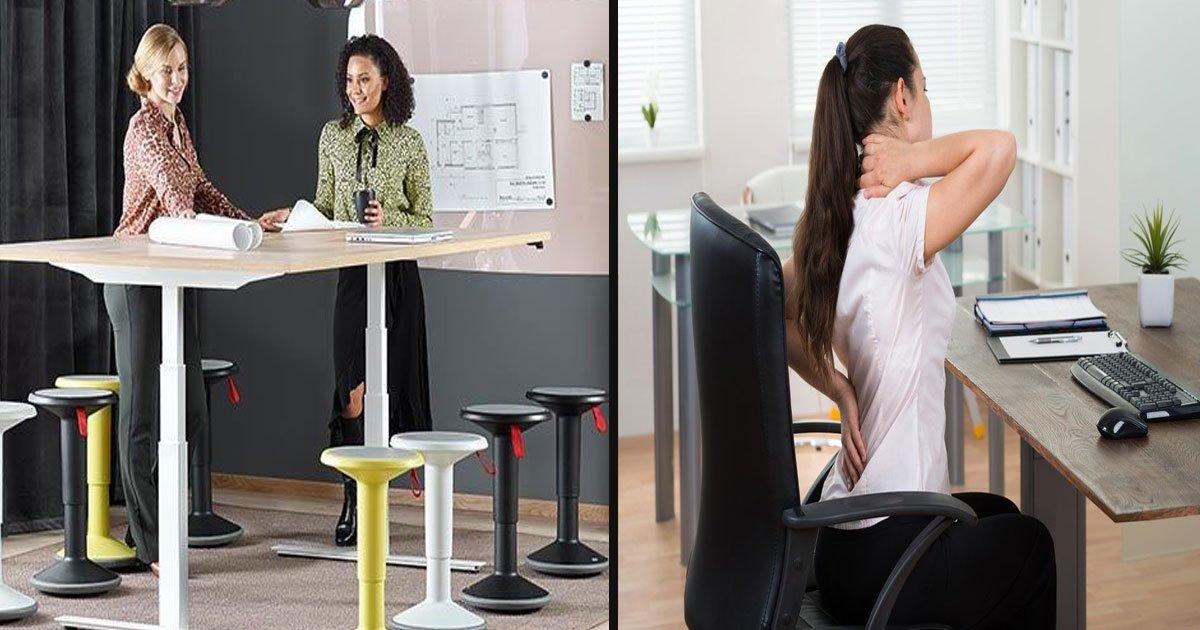 untitled 1 87.jpg?resize=412,232 - Passer 2 heures debout au travail peut améliorer votre santé