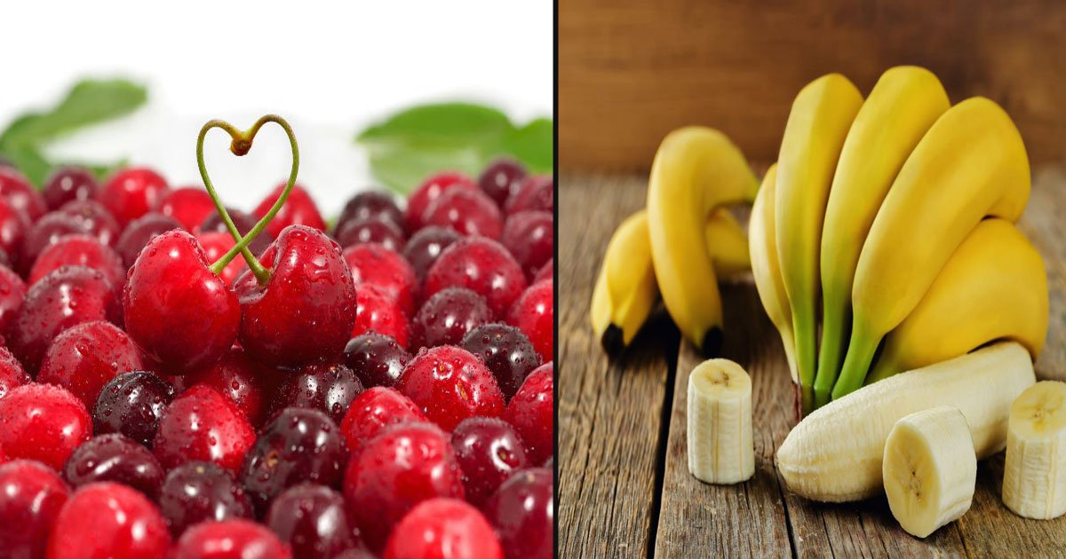 untitled 1.jpg?resize=412,232 - The 10 Healthiest Fruits On The Planet