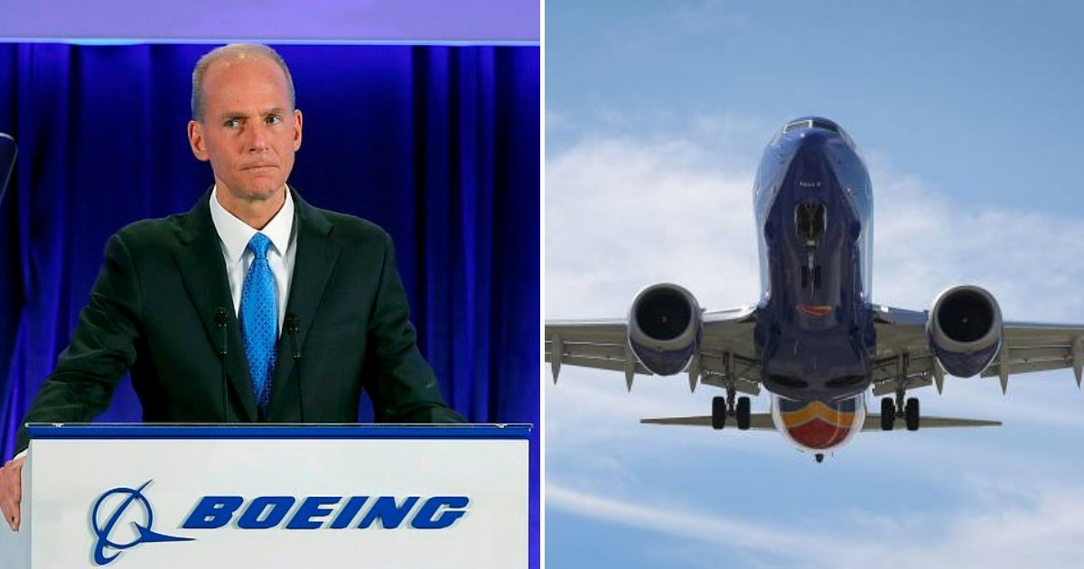 untitled design 27.png?resize=300,169 - Boeing a admis avoir connaissance de la faille des avions 737 MAX avant des accidents mortels