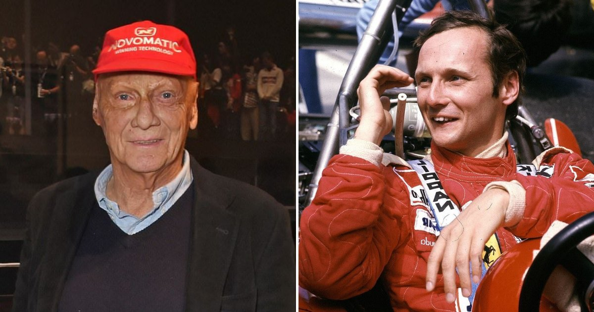 untitled design 3 1.png?resize=1200,630 - Formula 1 Legend Niki Lauda Has Passed Away At The Age Of 70