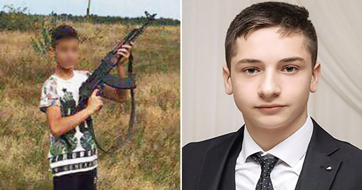 untitled design 41 1.png?resize=1200,630 - Un garçon de 14 ans a poignardé son ami après avoir perdu contre lui dans un jeu vidéo