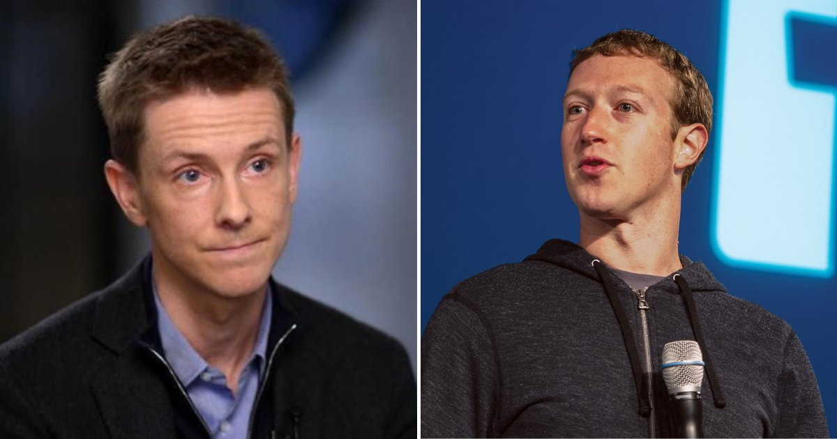 untitled design 51.png?resize=1200,630 - Facebook Co-Founder Claims Mark Zuckerberg Is Too Powerful And 'Un-American'