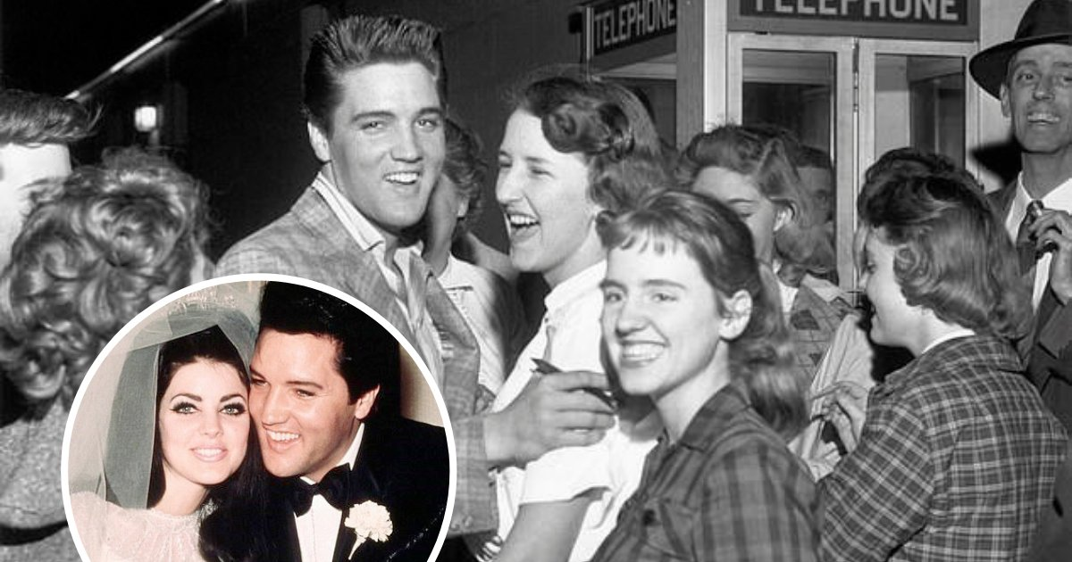 untitled design 69.png?resize=1200,630 - Elvis Presley Was A Pedophile Who Had Girlfriends As Young As 14 According To New Book