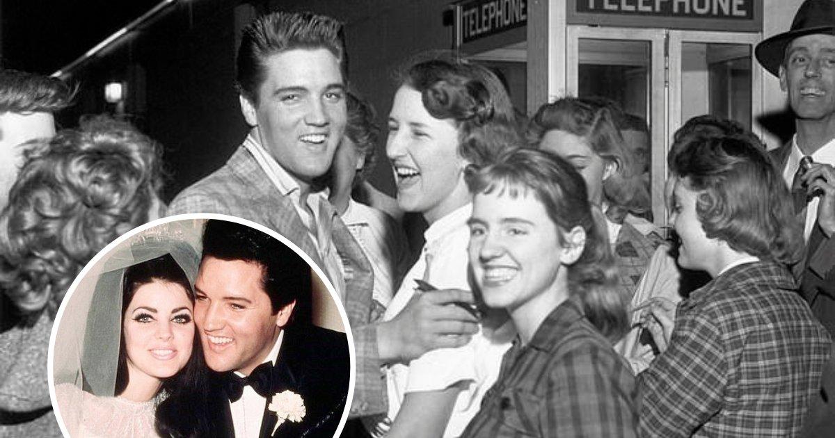untitled design 69.png?resize=300,169 - Elvis Presley était un pédophile qui avait des petites amies aussi jeunes que 14 ans selon un nouveau livre