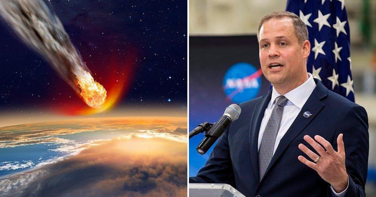 untitled design 9.png?resize=300,169 - La NASA avertit qu'un astéroïde apocalyptique pourrait s'écraser sur la Terre à tout moment
