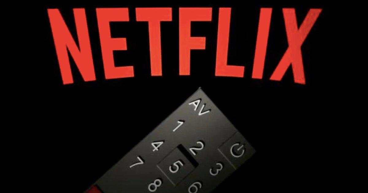 y1 13.png?resize=1200,630 - Netflix va-t-il bientôt se terminer?