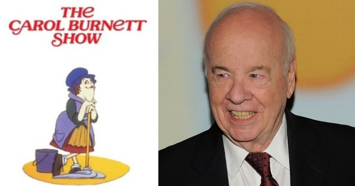 y1 6.png?resize=412,232 - Actor Tim Conway, Star of The Carol Burnett Show, Has Passed