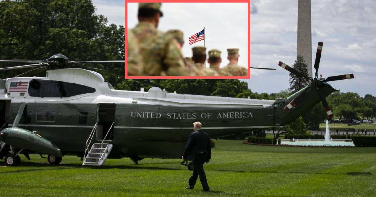 y1 7.png?resize=412,232 - Les États-Unis ordonnent à des officiers de quitter immédiatement l'Irak