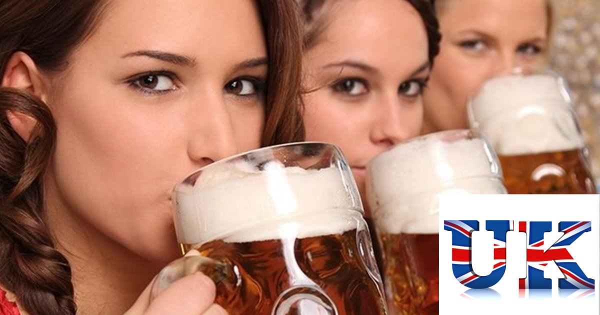 y1 8.png?resize=1200,630 - United Kingdom Is First On The List For Drunkest Country In The World