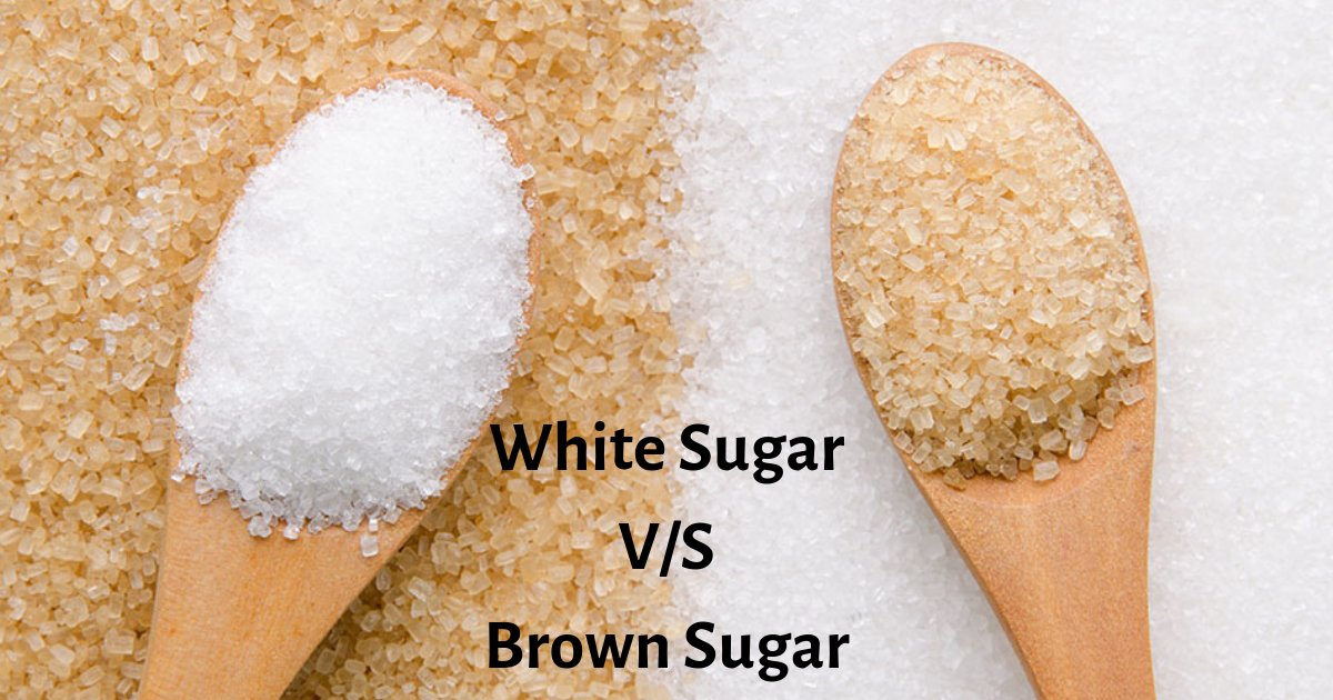 y2 11.png?resize=1200,630 - Which Is Better, White or Brown Sugar?