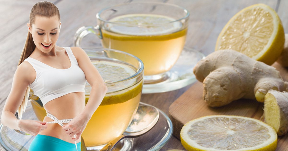 y2 14.png?resize=1200,630 - 5 Miraculous Benefits Ginger Will Give Your Entire Body