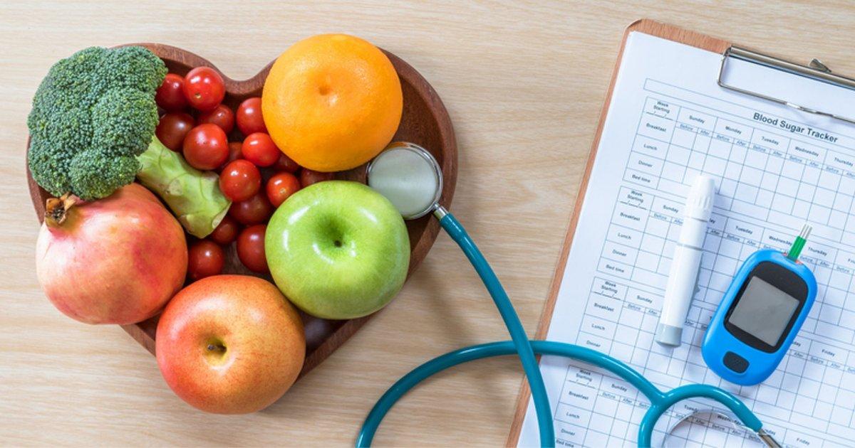 y4 17.png?resize=412,232 - 10 fruits favorables au diabète à inclure dans votre alimentation