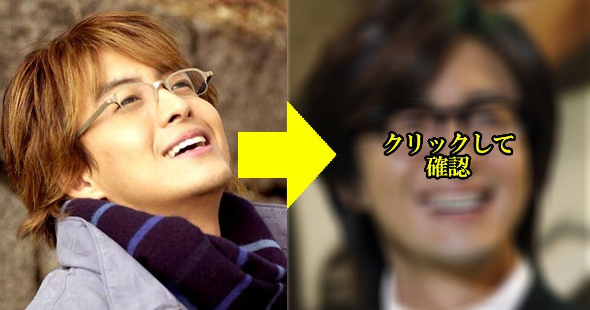 yonsama.jpg?resize=1200,630 - 第一次韓流ブームで活躍した芸能人たちの現在が衝撃すぎてヤバイ!?あの人は、今!