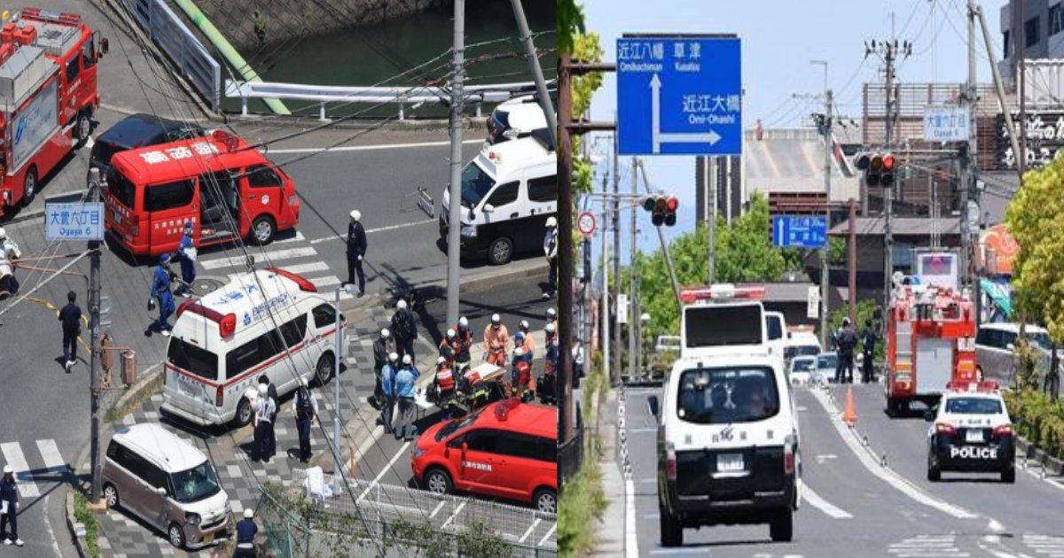 youchienji.png?resize=412,232 - 保育園児の列に乗用車が突っ込み子ども達が亡くなる、保護者「どうして…」