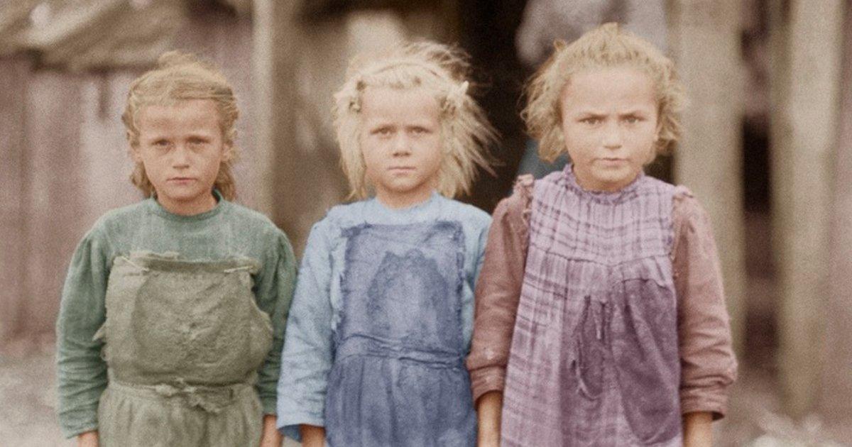 1 106.jpg?resize=1200,630 - 7 ilógicos métodos de crianza que seguían nuestros antepasados