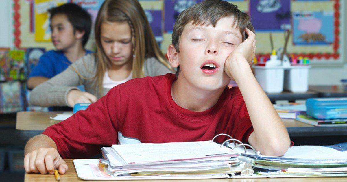 1 119.jpg?resize=412,232 - 11 Señales de un niño genio que ni siquiera los padres perciben