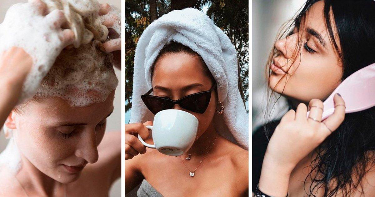 1 177.jpg?resize=1200,630 - ¡No dejes que tu cabello se siga cayendo con estos sencillos tips!
